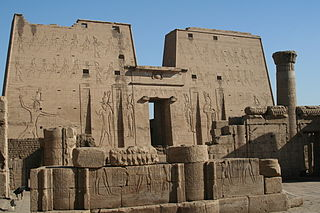 Ancient Egyptian Towns | CoolaBoo - Education Site