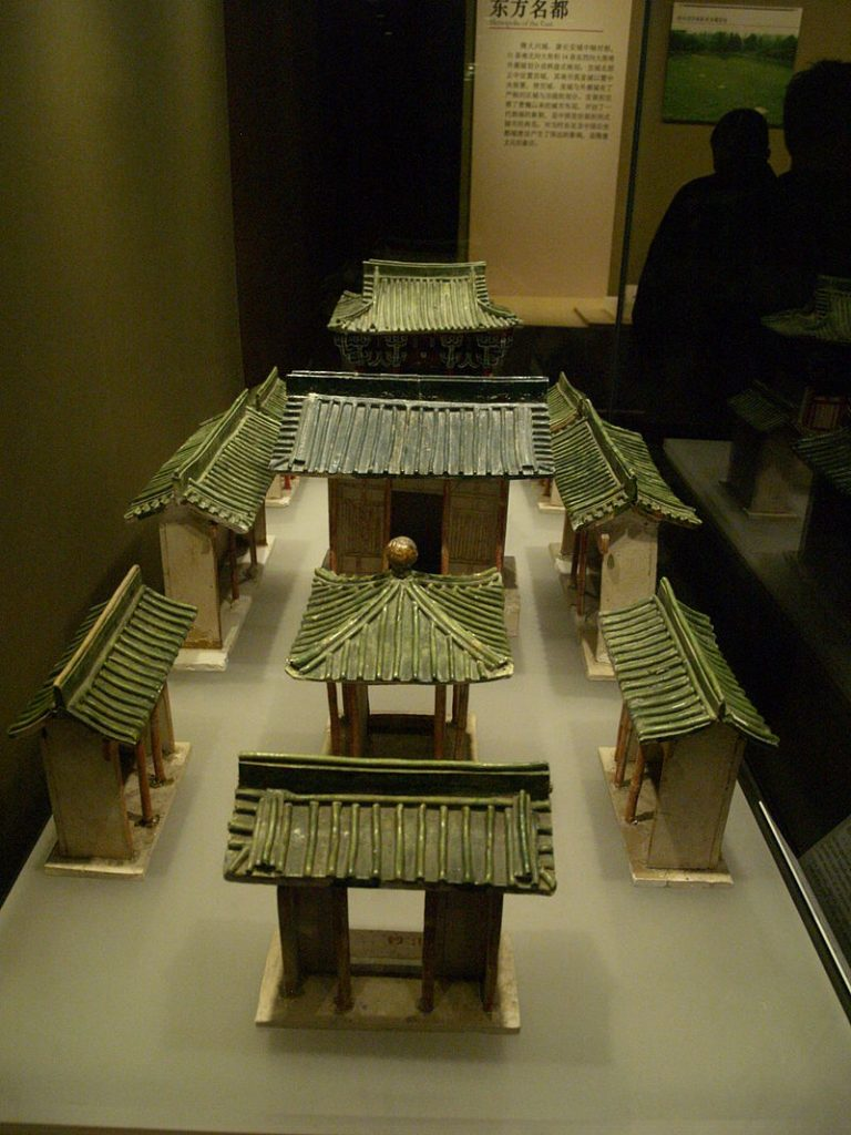 Chinese_architecture
