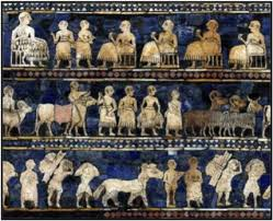 Image result for Mesopotamian Daily Life