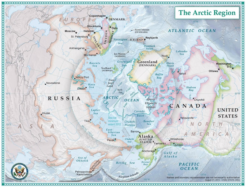 Political_Map_of_the_Arctic