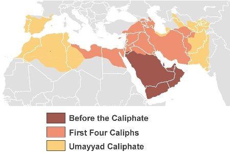 caliphate_map